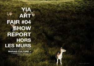 YIAARTFAIR#04SHOWR-18